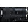 Tamron 70-200 G2 - Bokeh & Close Focus test