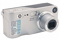 Photosmart M307