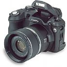 FinePix S5100