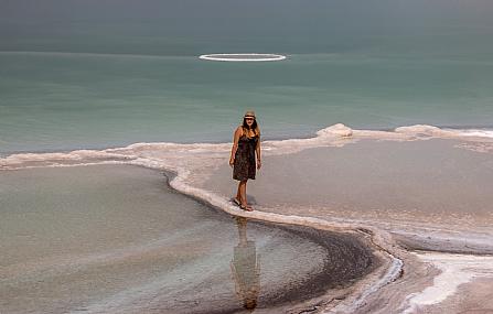 Dead sea Pictures | Dead sea Photos | Dead sea Gallery | Page 11